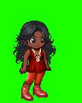 Hot Sexymama 543's avatar