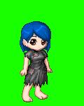 MysteriousShrinePriest's avatar