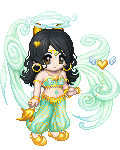 92_TinkerBelle_92's avatar