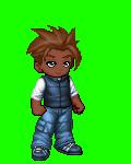 TommyGun421's avatar
