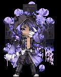 HEISNTHERERIGHTNOW's avatar