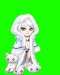 DarkMirage's avatar