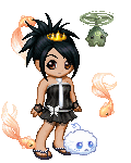 LynnCatz's avatar