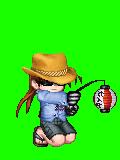 AnimangaFanz2's avatar