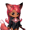 The_Foxy_Princess's avatar