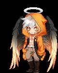 Epitaph Fox