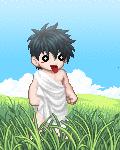 Yeon-Ho's avatar