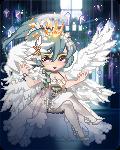 Lunas Aura's avatar