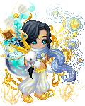 Valentine44585's avatar