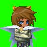 ZevDemona's avatar