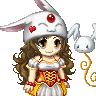 iloVeRsU's avatar