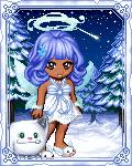 Divine_Goddess09's avatar