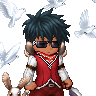 Ninjanight15's avatar