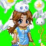 sasukeXsamantha4ever's avatar
