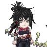 fullmoon_werewolf_queen's avatar