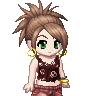 kitty3367600070's avatar