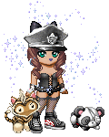 milk_kitty_123-5's avatar