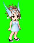 tulip5's avatar