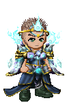 cadetmankis's avatar