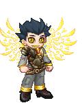 comicguy86's avatar