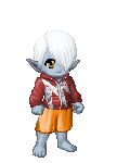 jakefresh120's avatar