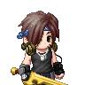 Ihashi-'s avatar