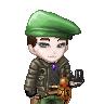 Jinrat's avatar