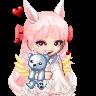 alodiadanielle's avatar