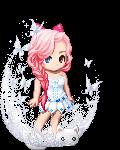 DBSK16's avatar