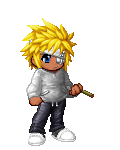 ninjacircle1752's avatar