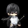 Chidori Sasuke's avatar
