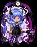 Jincks's avatar