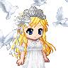 Priincess Arya's avatar
