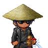 demon_leader34's avatar