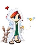 Kogashi_the_Kitsune's avatar