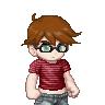 xlukzx's avatar