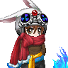Tazz211's avatar