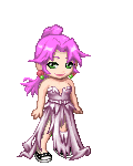 eviljude1's avatar
