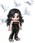 Devilina4's avatar