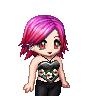 lillium's avatar