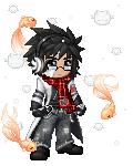 chunkay89's avatar