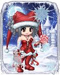 the lovely ma-sa's avatar