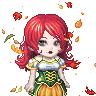 Sanra's avatar