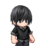 kangxi's avatar
