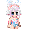 Mimiru Lolipop's avatar