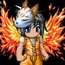 -iCyanide-'s avatar