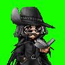The Moustached Bandit's avatar