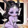 Bella Diva's avatar
