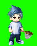 ayo12345's avatar