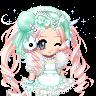hyominnie's avatar
